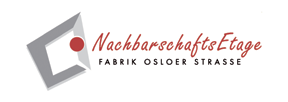 Logo Nachbarschaftsetage