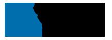 Logo CHANCE - BJS gGmbH