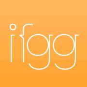 Logo IFGG