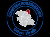 Logo Stadtteilkoordination Osloer Straße