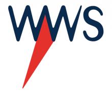 Logo WWS e.V.